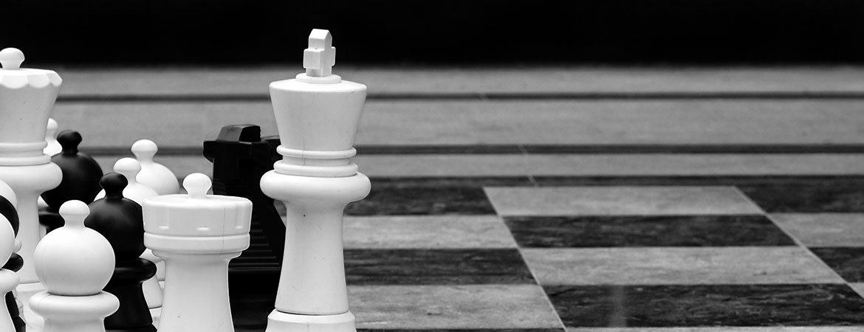 Marketing Estratégico para Profesionales Independientes y Pequeñas y Medianas Empresas