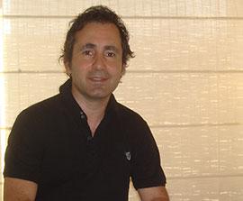 Carlos Mayora Diseñador Mary de Sojo.com Branding y Marketing para Profesionales Independientes y Pequeñas y Medianas Empresas