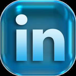 Cómo crear un contenido viral en Linkedin