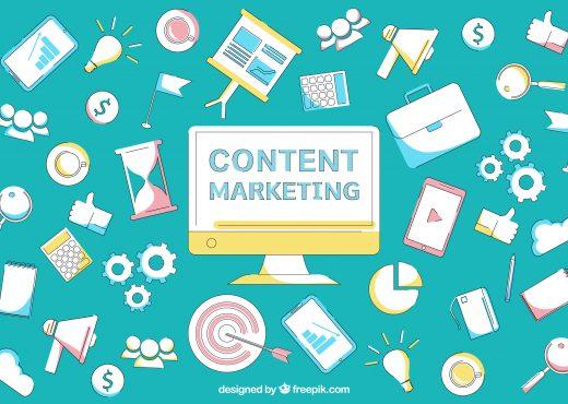 Marca Personal : 4 Tips para tus contenidos