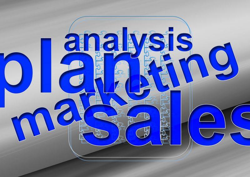 Claves para que tus Campañas de E-mail generen más Leads y más ventas por Mary de Sojo Branding & Marketing