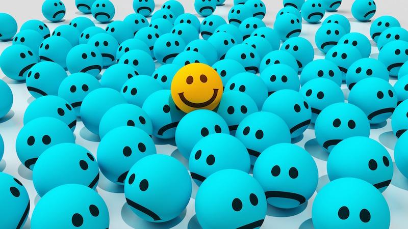 Los Emojis nos permiten comunicar algo que con palabras nos es difícil decir. Nos permiten crear una conexión emocional aunque sea fugaz. Esta es la razón por la cual muchos profesionales del marketing están utilizando cada vez más en su estrategia de marketing - aunque de manera restringida - el uso de los Emojis
