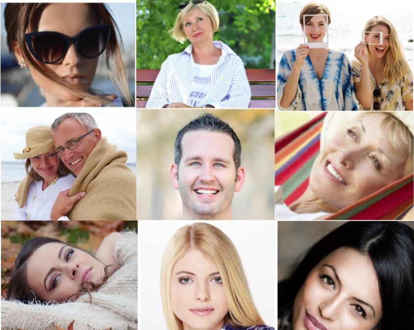 Tips para atraer nuevos Pacientes y Fidelidad a los que ya lo son