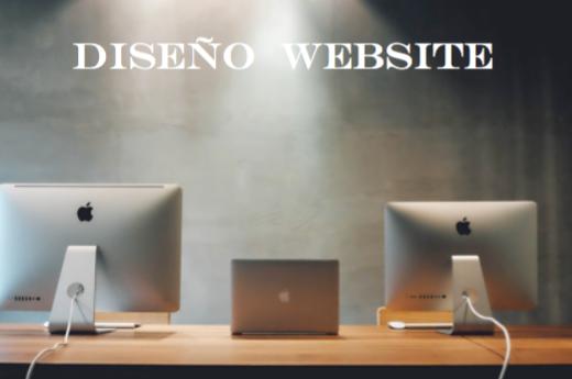 La Importancia de una Página Web para Médicos y Cirujanos Estéticos