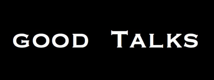 Mary de Sojo Branding & Marketing abre una nueva sesión llamada GOOD TALKS para que nuestros lectores conozcan a personas que se destacan en Arte, laTecnología, Moda, Literatura, Medicina, Ciencia, Cine...Todos ellos innovadores, creadores, visionarios y exitosos. El hilo conductor que los une es la CREATIVIDAD y la PASIÓN. Nuestra primera TALK ha sido con GONZALO ARZUAGA