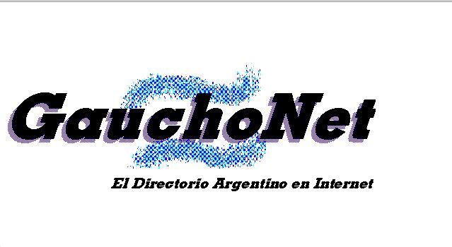 Gauchonet el primer portal de habla hispana de Gonzalo Arsuaga entrevistado por Mary de Sojo