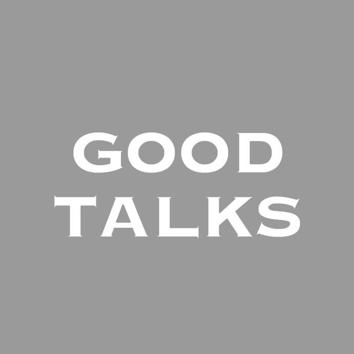 Dr. Pablo Gomez Medico Psiquiatra en Good Talks con Mary de Sojo Branding & Marketing .Entrevistas a personas que las une la creatividad, la pasion por lo que hacen y la innovacion